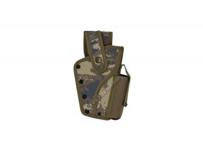 Hava Kuvvetleri Şarjörlü Silah Kıl