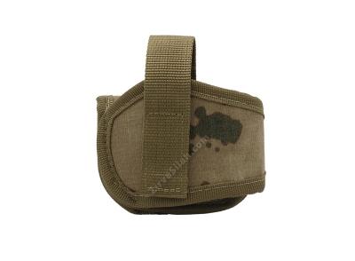 Jandarma Kase Silah Kılıfı