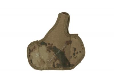Jandarma Yarım Kelebek Silah Kılıf