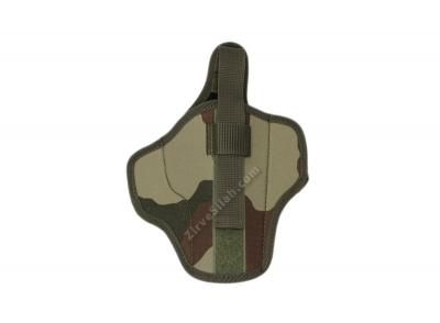 Kara Kuvvetleri Tam Kelebek Silah