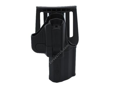 Akar Siyah Canik SF9  Silah Kılıfı
