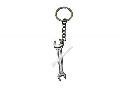 İngiliz Anahtarı Anahtarlık