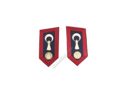 Jandarma Spolet