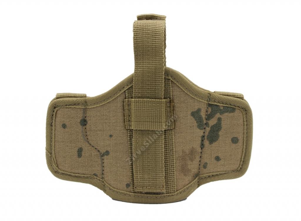 Jandarma Yeni Model Yarım Kelebek Silah Kılıfı