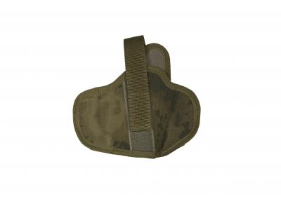 Jandarma Yeni Model Yarım Kelebek