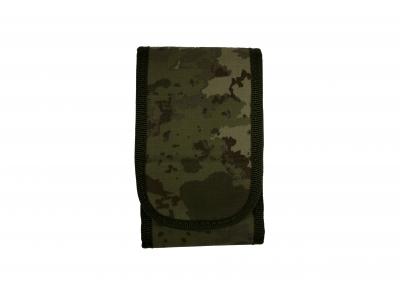 Kara Kuvvetleri Yeni Model Telefon