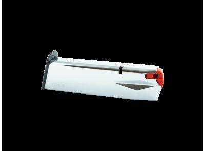 Sabatti - Sig Sauer P226 Silah Şar