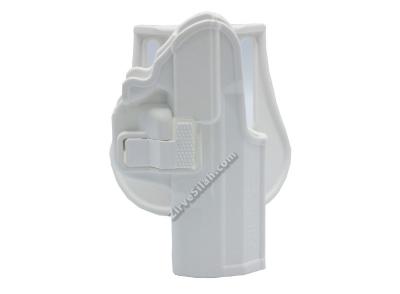 Unicorn Canik SF Sağ Beyaz Silah K