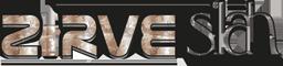 Askeri ve Polis  Malzemeleri Online Satış Mağazası Zirve Silah